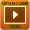 Video Cuyabeno Lodge